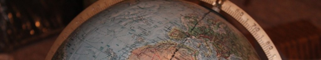 cropped-cropped-blog-pics-plus-venice-080.jpg