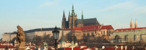 Prague to host WordPress Camp 2014