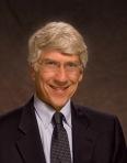 Dr. David Verdier, a recognized eye surgeon