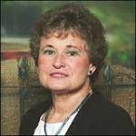 Carolyn Kane chaiperson