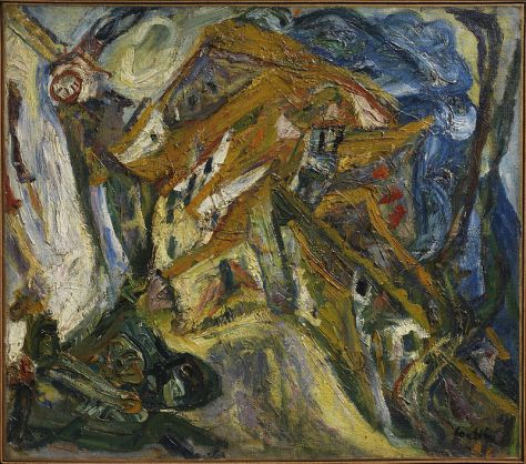 1921_soutine_view_of_ceret