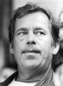 ew-vaclav-havel-head