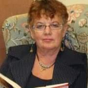 Author's pic